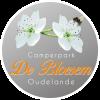 Logo-Camperpark-de-Bloesem