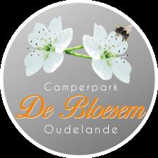 cropped-Logo-Camperpark-de-Bloesem-2.png